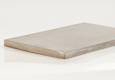 Sawn Stainless Steel